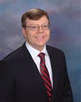 Daniel David Warren