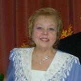 Sylvia Ader