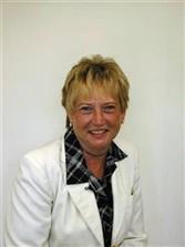 Michele Beth Payuk