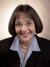 Jane Cahill Wolfgram