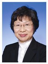 Shuk Mei Pang