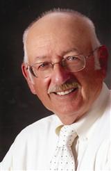 Rod Van Guilder