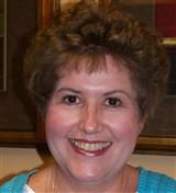 Barbara Lauriski