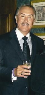 John Venesile