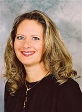 Tammie Tiefenthaler