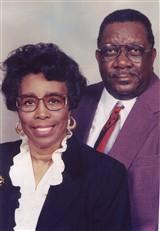 Gladys Thomas