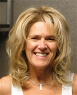 Laurie Renton