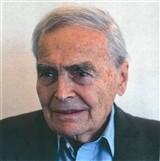 Eberhard Zeidler