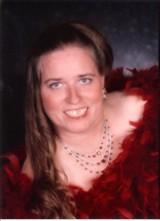 Sylvia Sattler
