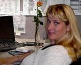 Lori Landis