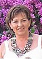 Vesna Vujinovic