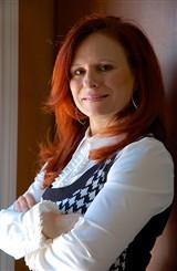 Lisa Lariviere