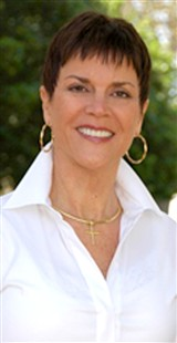 Lillian Elizabeth Barnhardt Israel