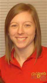 Lindsey Waldrep