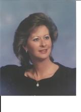 Laura Terrell