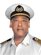 Mohamed Abdelrahim