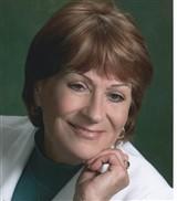 Kathryn Thomson