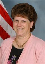 Darlene Ostroski