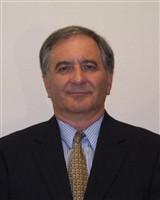 George Zentai