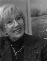Diane  Redmond