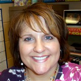 Carrie Northway