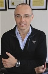 Alain Aubé