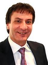 Joe Cardinale