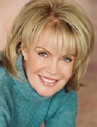 Kathy D. Villa
