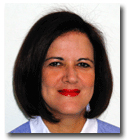 Marilyn Ehrhardt