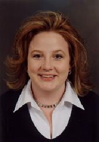 Melissa L. Zimbelman