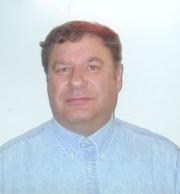 Ilya Okun