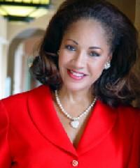 Sabrina B. Samuels