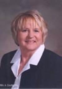 Sandra A. Jeffery
