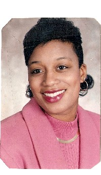 Joann F. Washington