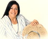 Patricia Lynn Scepan
