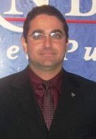 Andres Casanova
