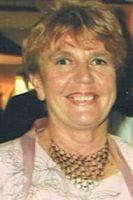 Carol Fagan