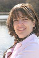 Helena Alfonzo