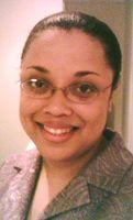 LaToya Davidson