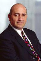 Vincent D'Addona