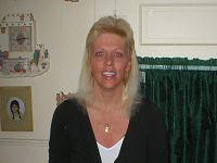 Brenda Fehrenbach
