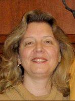 Cheryl Unger