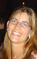 Wilna van Eyssen