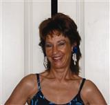 Anne Palmer