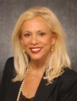 Anita Waxman