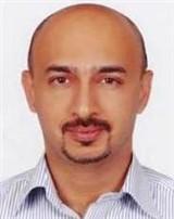 Aquil Naqvi