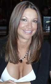 Mona Darbonne-Brown