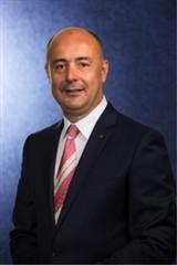 Paul Jevtovic