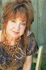 Sharon Noble