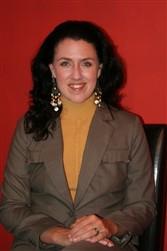 Elizabeth Haren